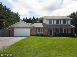 Photo of 1045 COLLINS AVE, Sykesville, MD 21784 (MLS # CR10057520)