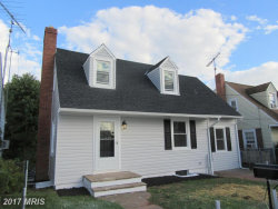 Photo of 16 BROAD ST, Taneytown, MD 21787 (MLS # CR10058749)