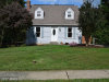 Photo of 509 LEWIS CT, Mount Airy, MD 21771 (MLS # CR10059157)