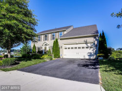Photo of 641 SPRING MEADOW DR, Westminster, MD 21158 (MLS # CR10060124)