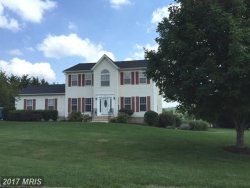 Photo of 155 WAMPEE CT, Westminster, MD 21157 (MLS # CR10061516)