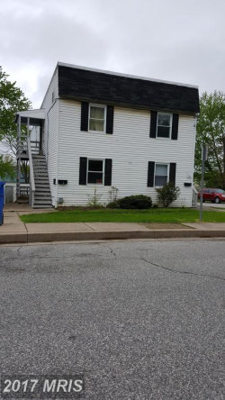 Photo of 56 CHARLES ST, Westminster, MD 21157 (MLS # CR10062401)