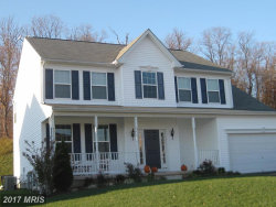 Photo of 213 KENAN ST, Taneytown, MD 21787 (MLS # CR10062445)