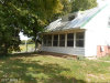 Photo of 1339 PLEASANT VALLEY RD, Westminster, MD 21158 (MLS # CR10062500)
