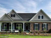 Photo of 742 WILFORD CT, Unit HOMESITE 102, Westminster, MD 21158 (MLS # CR10062702)