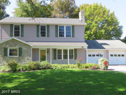 Photo of 1306 HUGHES SHOP RD, Westminster, MD 21158 (MLS # CR10062955)