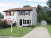 Photo of 942 WAMPLER LN, Westminster, MD 21158 (MLS # CR10064438)