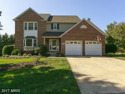 Photo of 1118 CANON WAY, Westminster, MD 21157 (MLS # CR10064467)