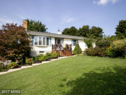 Photo of 2816 BIRD VIEW RD, Westminster, MD 21157 (MLS # CR10064540)