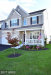 Photo of 73 GREENVALE MEWS DR, Unit 63, Westminster, MD 21157 (MLS # CR10064849)