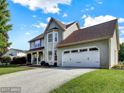 Photo of 3104 COACHMAN WAY, Manchester, MD 21102 (MLS # CR10064979)