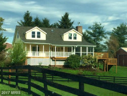 Photo of 1338 HUGHES SHOP RD, Westminster, MD 21158 (MLS # CR10070259)