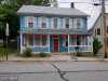 Photo of 40 MIDDLE ST, Taneytown, MD 21787 (MLS # CR10071724)