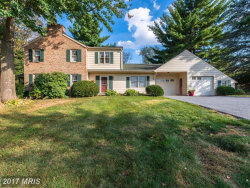 Photo of 841 GIST RD, Westminster, MD 21157 (MLS # CR10071748)