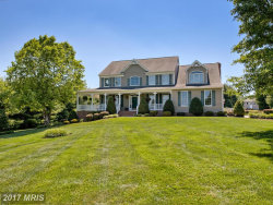 Photo of 2937 LONESOME DOVE RD, Mount Airy, MD 21771 (MLS # CR10071931)