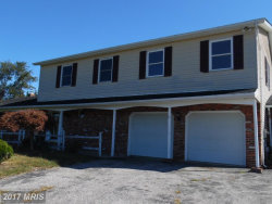 Photo of 2323 GILLIS RD, Mount Airy, MD 21771 (MLS # CR10072679)