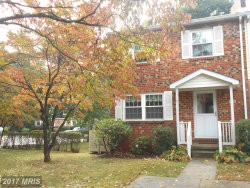 Photo of 334 BISHOP CT, Westminster, MD 21157 (MLS # CR10077450)