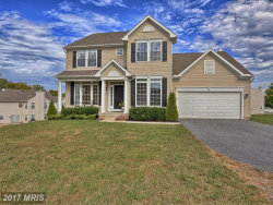 Photo of 208 MORNING FROST ST, Taneytown, MD 21787 (MLS # CR10077658)