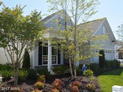Photo of 10000 CHERRYTOWN RD, Westminster, MD 21158 (MLS # CR10077663)