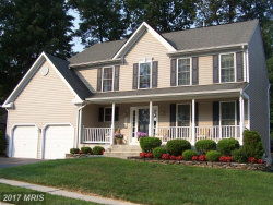 Photo of 1119 MARIANNA AVE, Westminster, MD 21157 (MLS # CR10078163)