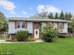 Photo of 502 VENICE CT, Westminster, MD 21157 (MLS # CR10080117)