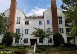 Photo of 405 PLEASANTON RD, Unit A24, Westminster, MD 21157 (MLS # CR10080186)