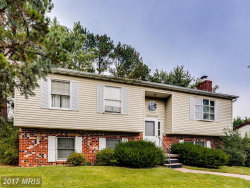 Photo of 828 UNIONTOWN RD, Westminster, MD 21158 (MLS # CR10081752)