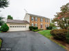 Photo of 6616 CHRISTY ACRES CIR, Mount Airy, MD 21771 (MLS # CR10081992)