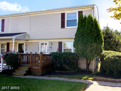 Photo of 127 MARYDELL DR, Westminster, MD 21157 (MLS # CR10082148)