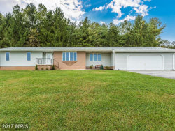 Photo of 2004 WALSH DR, Westminster, MD 21157 (MLS # CR10082375)