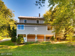 Photo of 739 BACHMANS VALLEY RD, Westminster, MD 21158 (MLS # CR10082605)