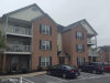 Photo of 26 BELLA VITA CT, Unit 2D, Westminster, MD 21157 (MLS # CR10082797)