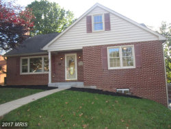 Photo of 3 WESTMORELAND ST, Westminster, MD 21157 (MLS # CR10083110)