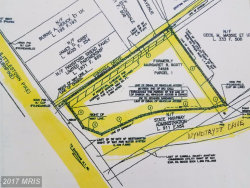 Photo of PARCEL 818 WYNDTRYST DR, Westminster, MD 21157 (MLS # CR10084764)