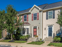 Photo of 1825 READING CT, Mount Airy, MD 21771 (MLS # CR10085396)