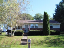 Photo of 6301 HEMLOCK DR W, Sykesville, MD 21784 (MLS # CR10085572)