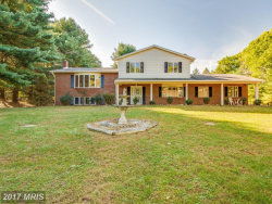 Photo of 3820 NICHOLSON RD, Westminster, MD 21157 (MLS # CR10086900)