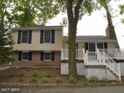 Photo of 3159 SMART HEIRESS DRIVE, Mount Airy, MD 21771 (MLS # CR9010840)