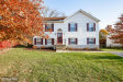 Photo of 6616 STIRRUP CT, Sykesville, MD 21784 (MLS # CR9813023)