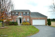 Photo of 2963 HALSTON DR, Manchester, MD 21102 (MLS # CR9823879)