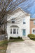 Photo of 175 OTHELLO CT, Westminster, MD 21157 (MLS # CR9879869)