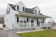 Photo of 1 REAVERTON AVE, Taneytown, MD 21787 (MLS # CR9900424)