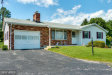 Photo of 920 ROLLING RIDGE DR, Westminster, MD 21157 (MLS # CR9976704)