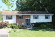 Photo of 3000 FLAG MARSH RD, Mount Airy, MD 21771 (MLS # CR9980644)