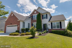 Photo of 803 BRIDLEWREATH WAY, Mount Airy, MD 21771 (MLS # CR9982778)