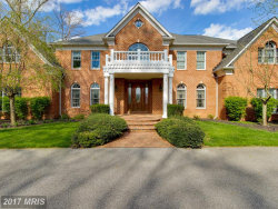 Photo of 2845 COUNTRY WOODS CT, Finksburg, MD 21048 (MLS # CR9983041)