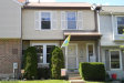 Photo of 856 EWING DR, Westminster, MD 21158 (MLS # CR9983049)