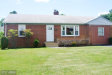 Photo of 504 POOLE RD, Westminster, MD 21157 (MLS # CR9984839)