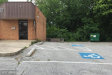 Photo of 355 BALTIMORE BLVD, Unit LOWER LEVEL, Westminster, MD 21157 (MLS # CR9986686)