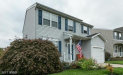 Photo of 285 MONTPELIER CT, Westminster, MD 21157 (MLS # CR9987144)